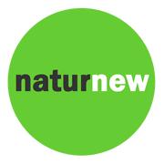 Naturnew - Tu nutrición es importante